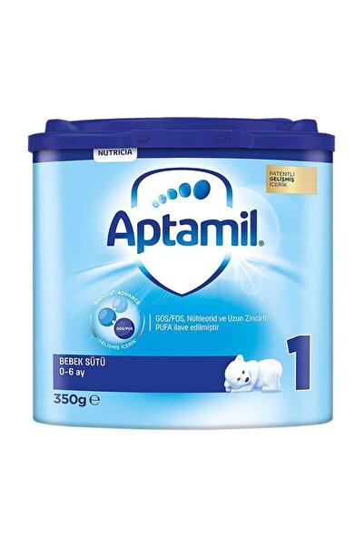 Aptamil Akıllı Kutu Bebek Sütü 1 Numara 350 gr