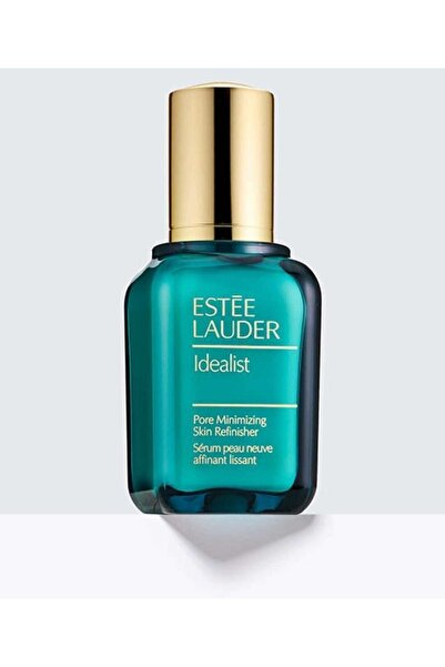 Estee Lauder Gözenek Sıkılaştırıcı Serum - Idealist Pore Minimizing Skin Refinisher 50 ml 027131505518