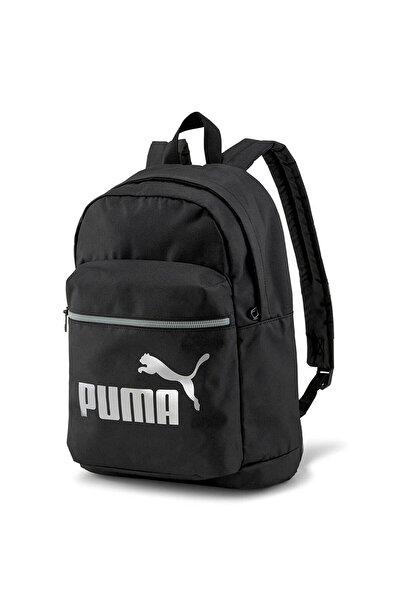 Puma Kadın Wmn Core Base College Bag Çanta