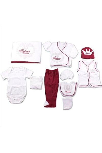 Miniworld Bebek Yeni Doğan Seti
