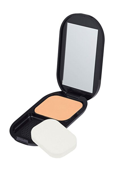 Max Factor Pudra - Facefinity Compact Powder 003 Natural 8005610544991