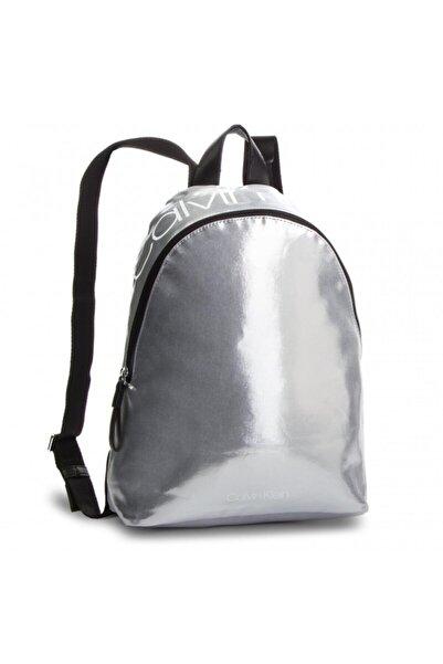Calvin Klein Essentials Backpack