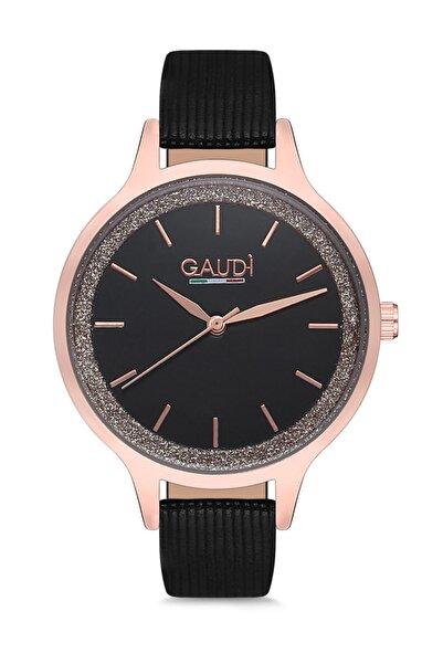 Gaudi Kadın Kol Saati GDB03050033