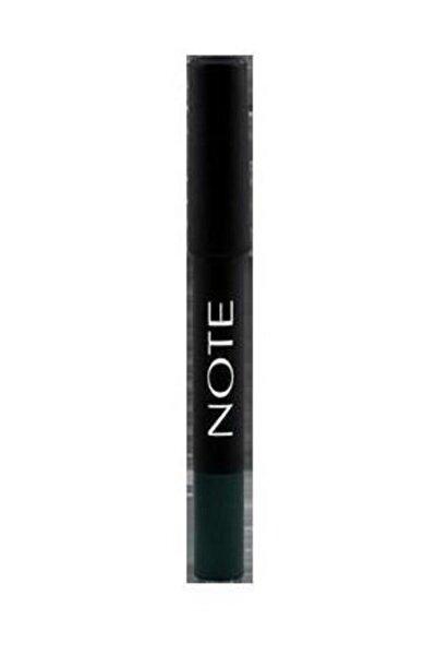 NOTE Cosmetics Kalem Göz Farı - Eyeshadow Pen No: 04
