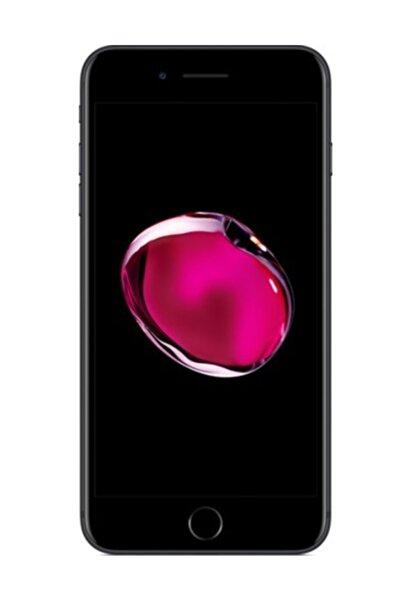 Apple iPhone 7 Plus 32 GB Siyah (Apple Türkiye Garantili)