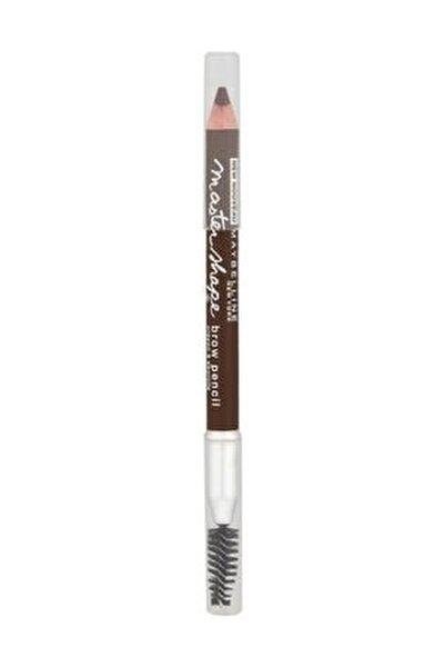 Kahverengi Kaş Kalemi - Master Shape Brow Pencil 225 Soft Brown 3600530803866