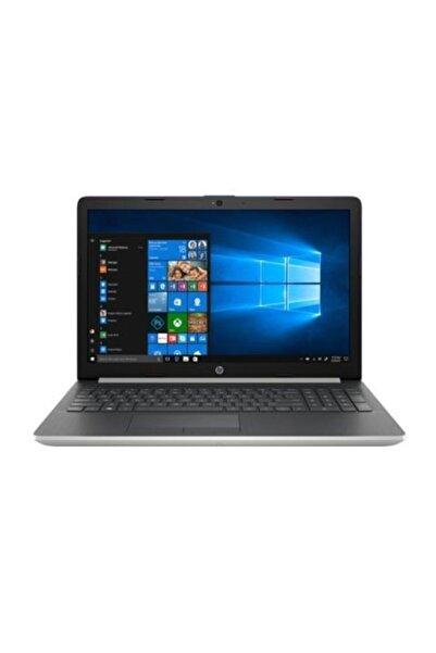 HP 15-db1092nt 9qh19ea Ryzen 5 3500u 8gb 512gb Ssd W10h 15.6 Inc Taşınabilir Bilgisayar