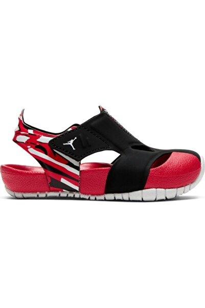 Nike Unisex Bebek Sandalet