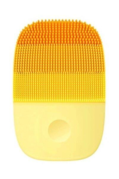 inFace Cilt Temizleme Cihazı Turuncu