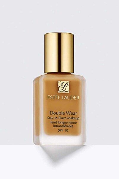 Estee Lauder Fondöten - Double Wear Foundation S.ı.p Spf 10 3c3 Sandbar 30 Ml 027131977476
