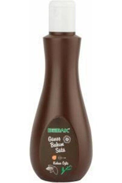 Bebak Güneş Bakım Sütü 215ml Kakao Özlü