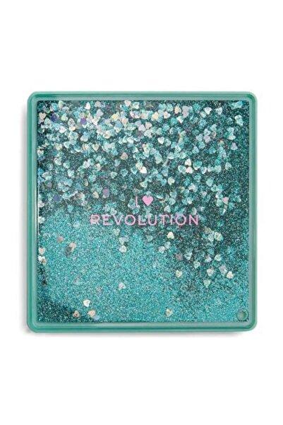 I HEART REVOLUTION Starry Eyed