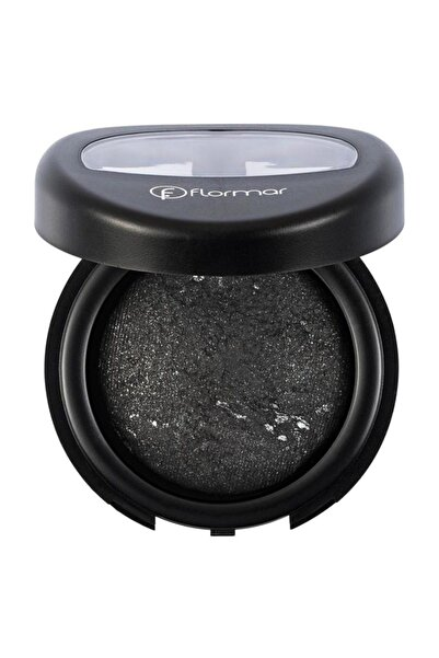 Flormar Göz Farı - Diamonds Terracotta Eyeshadow No: 02
