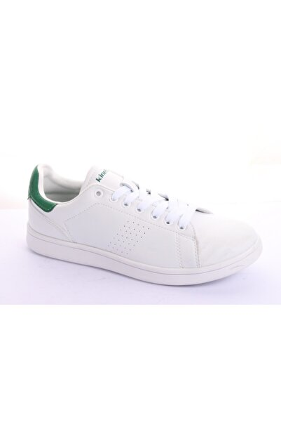 Kinetix 100325091 Plain 9pr Kadın Günlük Ayakkabı