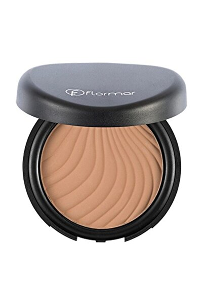 Flormar Pudra - Compact 93 Numara 8690604400935