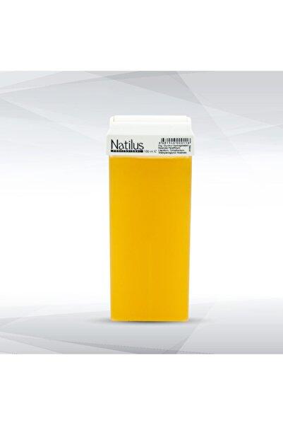 Natilus Azulen Kartuş Ağda 100 Ml