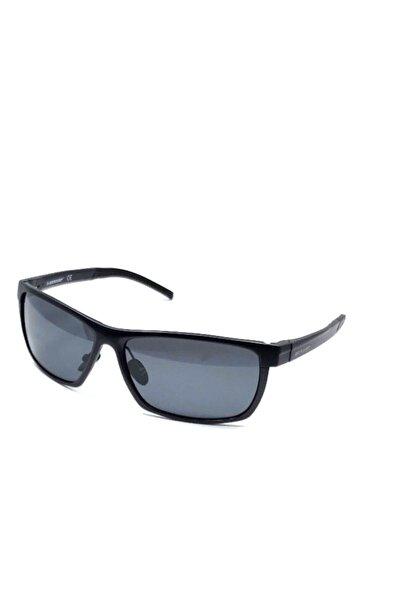 DUNLOP Sportif Güneş Gözlüğü