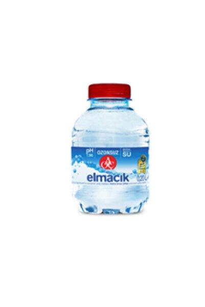 Atatürk Orman Çiftliği Aoç Elmacık 200 ml Çeplik Su 1 Koli 12 Adet