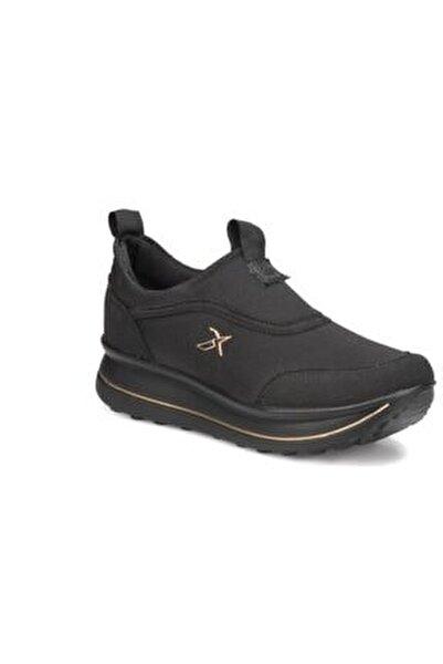 Kinetix Klasik Ayakkabı