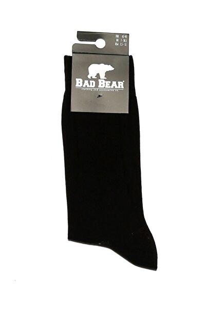 Bad Bear AIRY TALL NIGHT