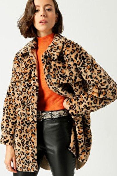 Vero Moda Palto