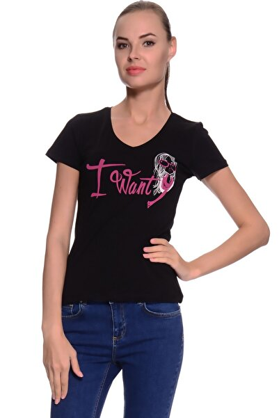 T-Box Tişört