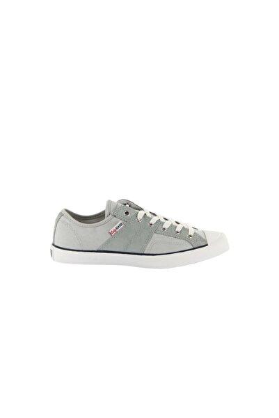 converse Unisex Gri Ayakkabısı 522240