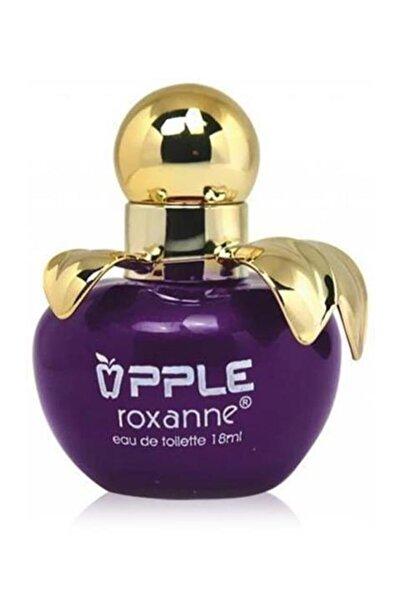 Golden Rose Apple Roxanne Edt 18 ml Kadın Parfüm 8697702856435