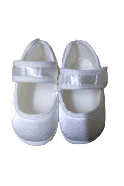EREN Tütü Ayakkabısı 25 Çift