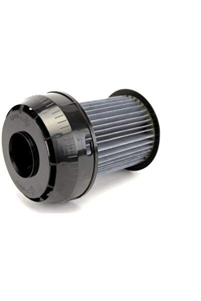 Bosca Bosch Bgs6pro2 Roxx'x Silindir Hepa Filtre
