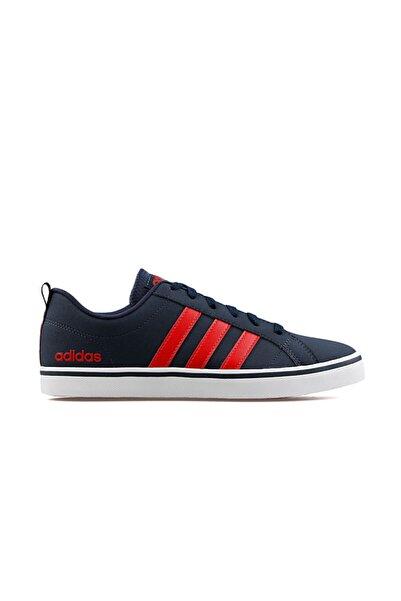 adidas Erkek  Lacivert  Günlük Ayakkabı B74323