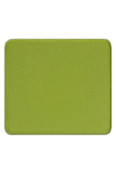 INGLOT Yeşil Mat Göz Farı Nf 257