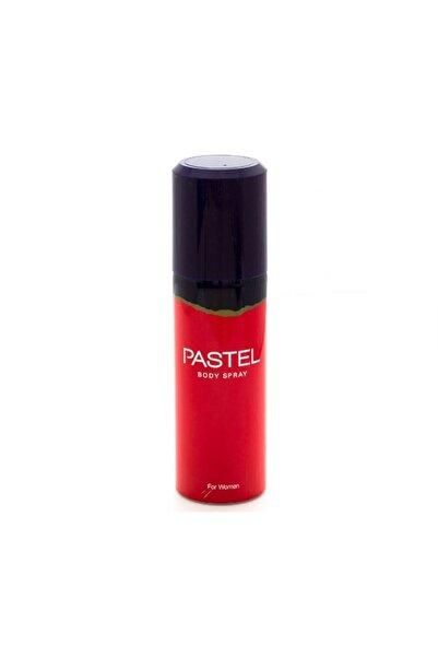 Pastel Classic Deodorant 125 Ml