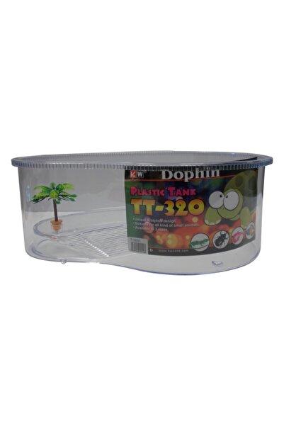 Dophin Kaplumbağa Bahçesi