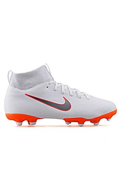 Nike Ah7337-107 Superfly Unisex Futbol Ayakkabı