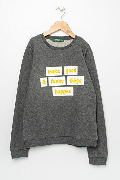 LİMON COMPANY Sweatshirt