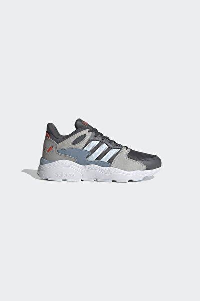 adidas Kadın Crazychaos Koşu Yürüyüş Ayakkabısı Fw3937