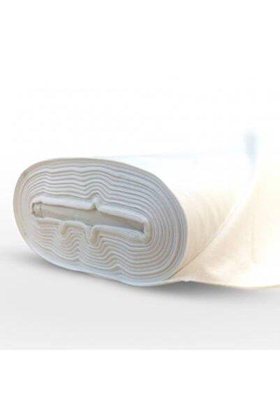 Elbasan Tekstil Amerikan Bezi Ham Bez