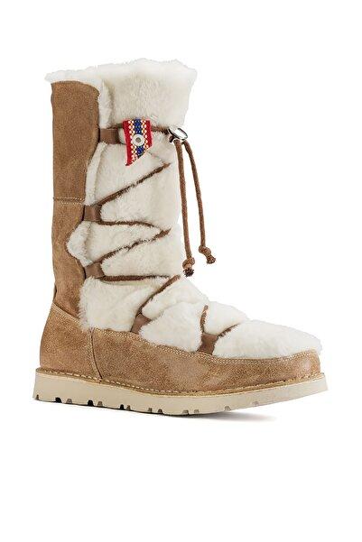 Birkenstock Nuuk Vl Nut Çizme