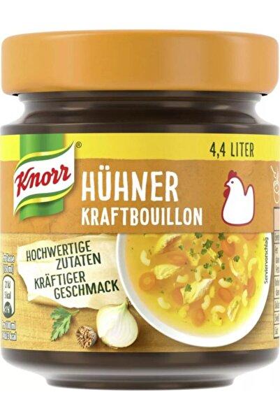 Knorr Hühner Kraftbouillon Toz Bulyon Tavuk Suyu 88 g
