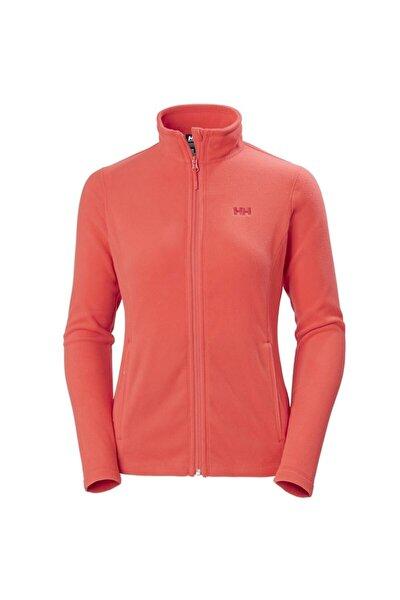 Helly Hansen W Daybreaker Fleece Kadın Ceket