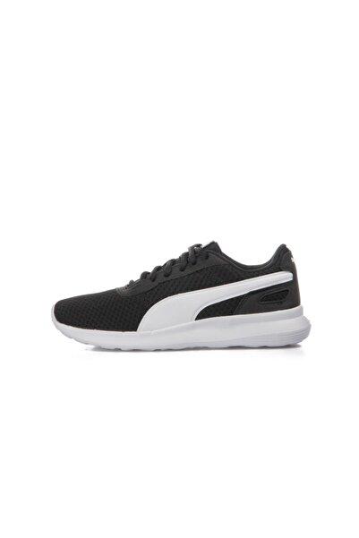 Kadın Spor Ayakkabı - St Activate Jr - 36906901