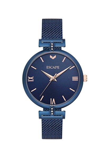 ESCAPE Kadın Kol Saati Ec7000-306