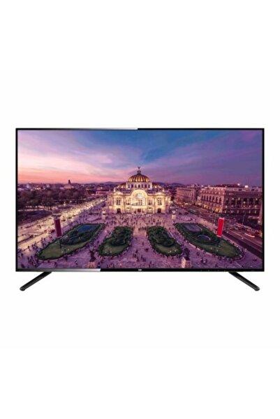 "Beko B40L 5845 4B 40"" / 101 Ekran Uydu Alıcılı Full HD Smart LED TV"