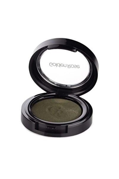 Golden Rose Silky Touch Pearl Eyeshadow Far No 114