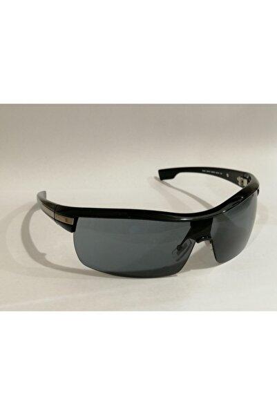 Hugo Boss 0393/s Güneş Gözlüğü