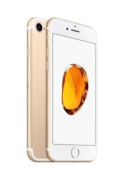 Apple iPhone 7 32GB Altın Cep Telefonu (Apple Türkiye Garantili)