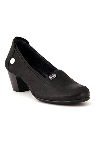 Mammamia D19ka-525 Günlük Kadın Ayakkabı