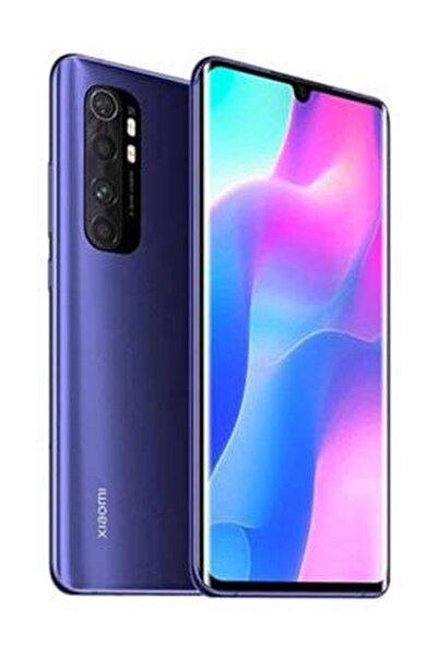 Xiaomi Akıllı Cep Telefonu