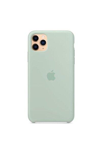 Twsbi Iphone 11, Pro, Max Lansman Kılıfı
